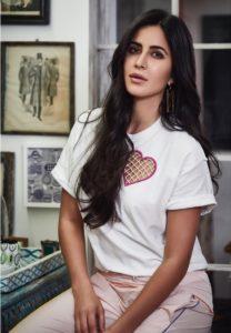 katrina kaif photo latest