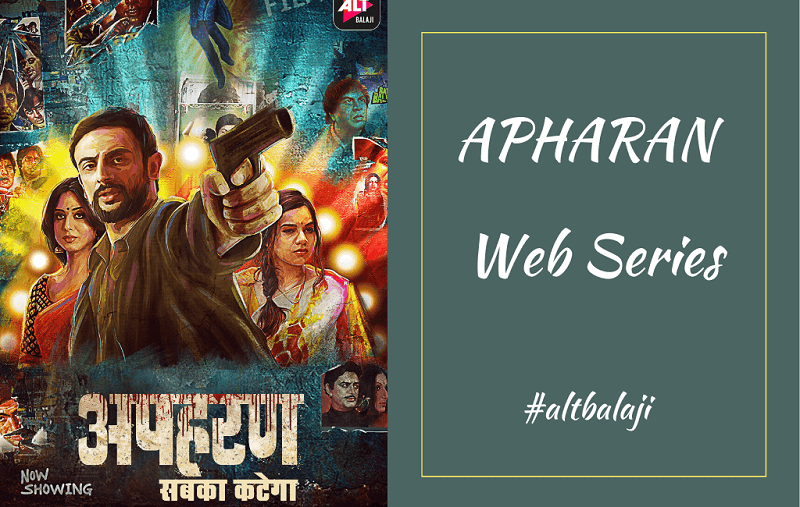 alt balaji web series list